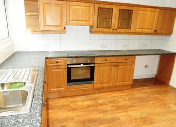 Thumbnail 4 bedroom terraced house to rent in Hindhead Gardens, Northolt