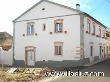 Thumbnail 4 bed finca for sale in 2550, Cadaval, Portugal