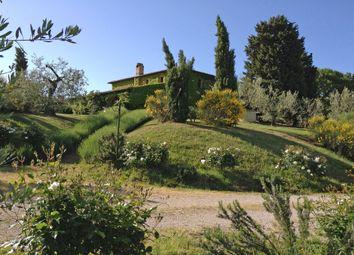 Thumbnail 1 bed farmhouse for sale in Via di Montefollonico, Torrita di Siena, Tuscany, Italy
