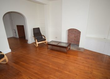 Thumbnail 2 bed terraced house for sale in Tower Street, Barrow-In-Furness, Cumbria