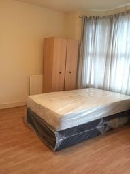Thumbnail Room to rent in Wolsey Avenue, London
