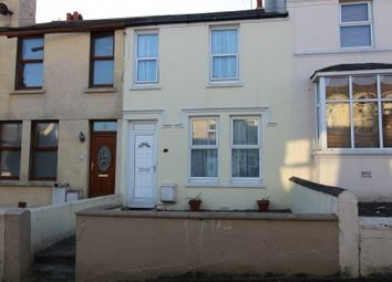 Thumbnail 2 bed property for sale in Onchan, Isle Of Man