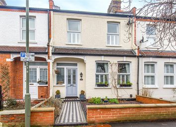 Thumbnail 4 bed property for sale in Durban Road, Beckenham