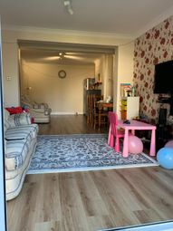Thumbnail 4 bedroom terraced house to rent in Galpins Road, Thornton Heath