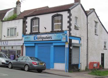 Thumbnail Retail premises to let in High Street, Westbury-On-Trym, Bristol