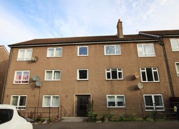 3 bed flat for sale in South Road, Lochee, Dundee DD2