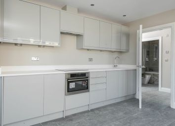 Thumbnail 2 bed flat for sale in Bartholomew Square, Brighton