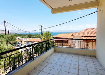 Thumbnail 3 bed apartment for sale in Lerna, Nafplio, Argolis, Peloponnese, Greece