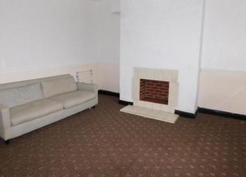 Thumbnail 2 bedroom terraced house for sale in Bolton Road, Kearsley, Bolton