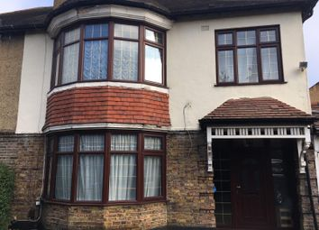 5 bed terraced house for sale in Blake Hall Road, Wanstead E11