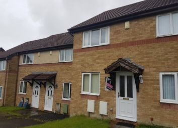 2 bed property to rent in Neyland Drive, Penplas, Swansea SA5