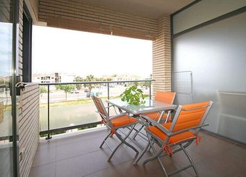 Thumbnail 2 bed apartment for sale in 46530 Puçol, Valencia, Spain
