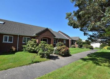 Thumbnail 2 bed bungalow for sale in Kelly Close, Ballastowell Gardens, Ramsey