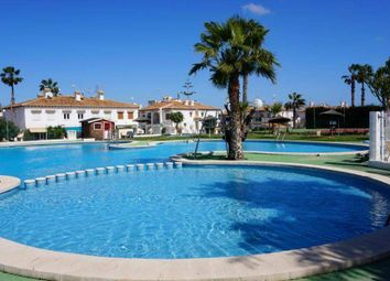 Thumbnail 2 bed town house for sale in Los Balcones, Los Balcones, Spain