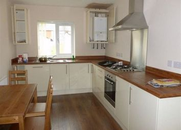 Thumbnail 6 bed property to rent in Latimer Street, Leicester