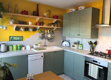 Thumbnail 3 bed flat for sale in Main Road, Kesgrave, Ipswich