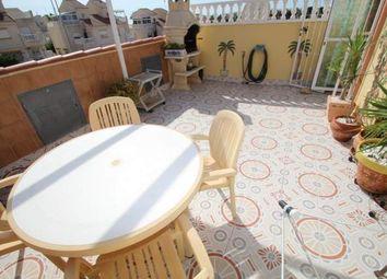 Thumbnail 2 bed apartment for sale in 03189 Villamartín, Alicante, Spain