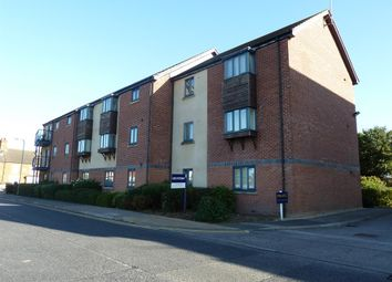 Thumbnail 2 bed flat for sale in Stanley Avenue, Mablethorpe