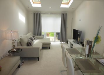 Thumbnail 2 bedroom end terrace house for sale in Ashton Drive, Bristol