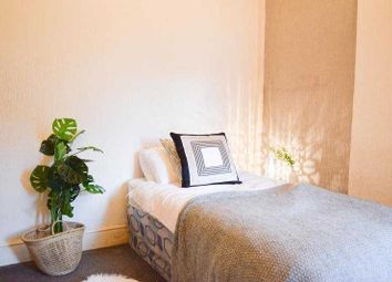 Thumbnail Room to rent in Grimsby Road, Cleethorpes