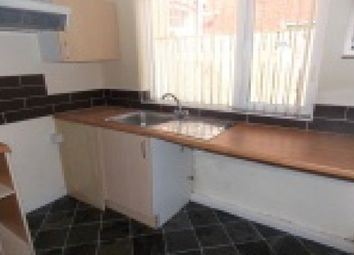 Thumbnail 1 bedroom flat to rent in Bolckow Road, Grangetown, Middlesbrough