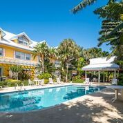 Thumbnail 3 bed villa for sale in Coconut Bay Villas 102, Coconut Bay Villas 102, Cayman Islands