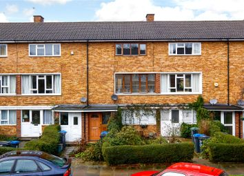 Thumbnail 2 bed maisonette for sale in Ardmay Gardens, Surbiton, Surrey
