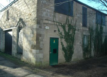 Thumbnail Commercial property to let in Palmerston Road, Bournemouth, Dorset
