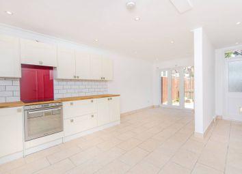 Thumbnail 4 bed property to rent in Osborne Gardens, Thornton Heath