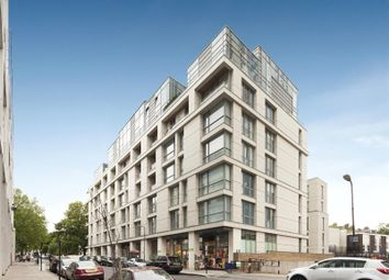 Thumbnail 5 bed flat for sale in Melrose Apartments, Winchester Road, Swiss Cottage, London