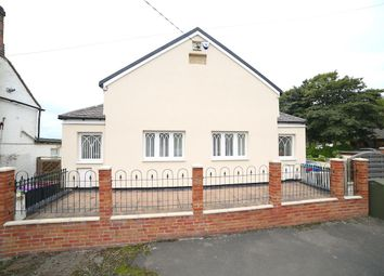 Thumbnail 3 bed property for sale in Beveley Road, Oakengates, Telford