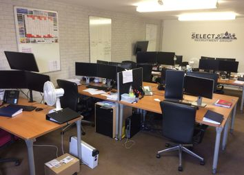 Thumbnail Office to let in Days Lane, Pilgrims Hatch, Brentwood