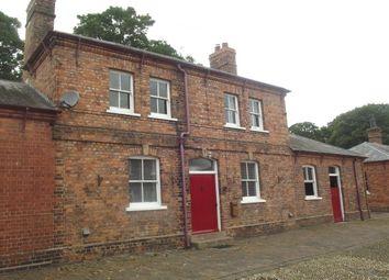 Thumbnail 3 bed farmhouse to rent in Cefn Park, Abenbury, Wrexham