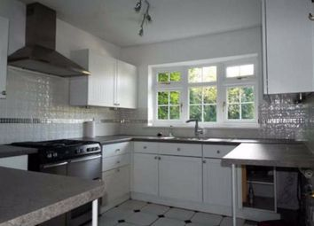 3 bed semi-detached house for sale in The Thrums, Watford, Hertfordshire WD24