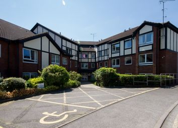 2 bed flat for sale in Pennhouse Avenue, Wolverhampton WV4
