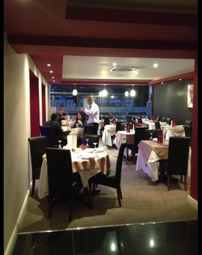 Thumbnail Restaurant/cafe to let in Bromley, London