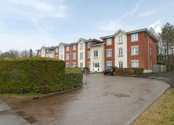 2 bed flat to rent in London Road, Newbury RG14