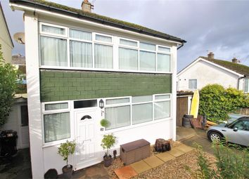 3 bed detached house for sale in York Road, Paignton TQ4