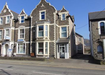 Thumbnail Property to rent in Gelliwastad Road, Pontypridd, Rhondda Cynon Taff