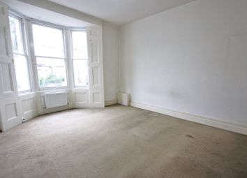 Thumbnail 1 bed flat to rent in 36 Clyde Road, East Croydon, Surrey