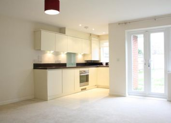 Thumbnail 3 bed semi-detached house to rent in Josephs Road, Guildford, Surrey