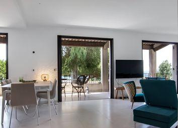 Thumbnail 3 bed apartment for sale in Villeneuve Loubet, Provence-Alpes-Cote D'azur, 06270, France