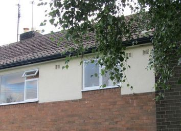 Thumbnail 1 bedroom flat to rent in Park View, Buildwas, Telford