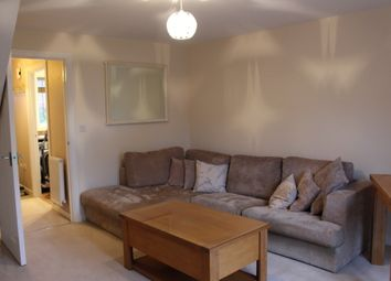 Thumbnail 3 bed terraced house to rent in Mill Lane, Huthwaite, Sutton-In-Ashfield