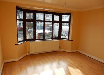 Thumbnail 3 bed semi-detached house to rent in Bonnersfield Close, Harrow