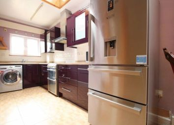 Thumbnail 1 bed property to rent in Kyverdale Road, Cazenove