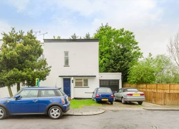 3 bed semi-detached house for sale in Raydean Road, High Barnet EN5