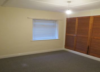 Thumbnail 2 bed bungalow to rent in Malton Road, Pickering