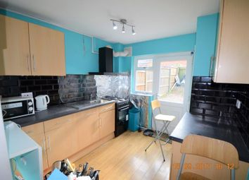 Thumbnail 5 bed property to rent in Fladbury Crescent, Selly Oak, Birmingham