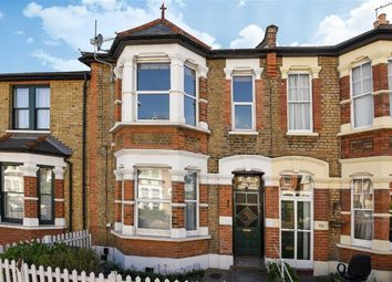 Thumbnail 2 bed flat for sale in Pulteney Road, South Woodford, London